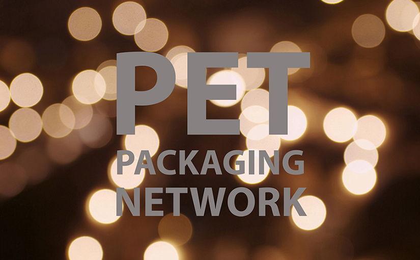 PET Packaging Network