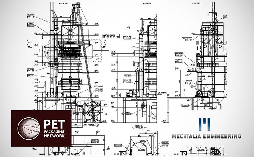 Obra Civil, Engenharia, Manutenção e Instalação de Plantas Industriais.