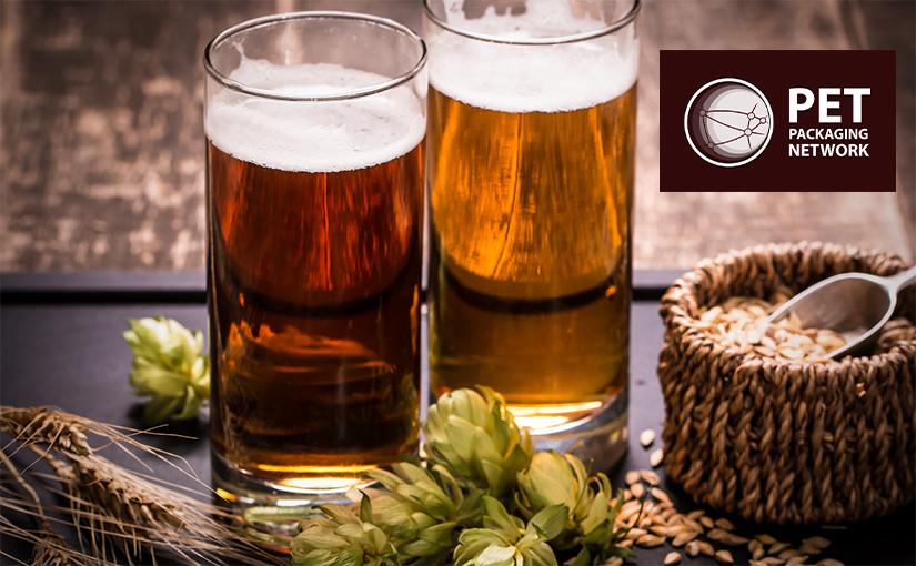 Cerveja artesanal mantém seu crescimento global